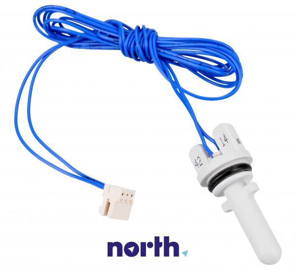 Sensor | Czujnik temperatury NTC do zmywarki Amica 1007559,0