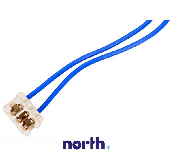 Sensor | Czujnik temperatury NTC do zmywarki Amica 1007559,2
