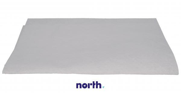 Filtr przeciwtłuszczowy (włókninowy) do okapu Amica 1001014,0