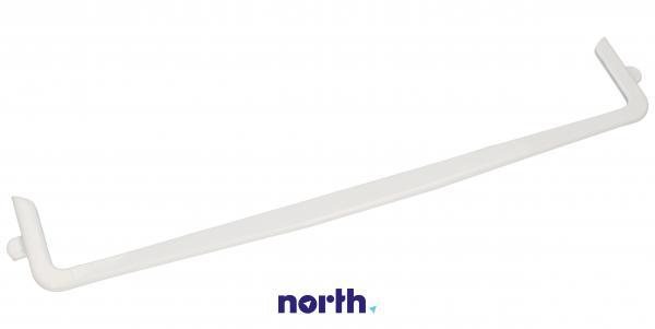 Listwa   Ramka tylna półki do lodówki 49.2cm Polar 488899903056,0