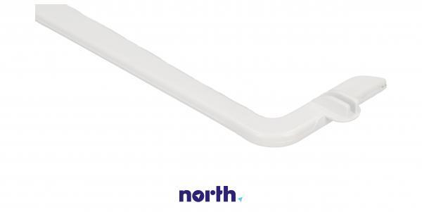 Listwa   Ramka tylna półki do lodówki 49.2cm Polar 488899903056,2