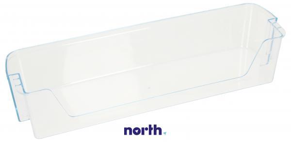 Balkonik | Półka dolna na drzwi chłodziarki  do lodówki 1023486,1