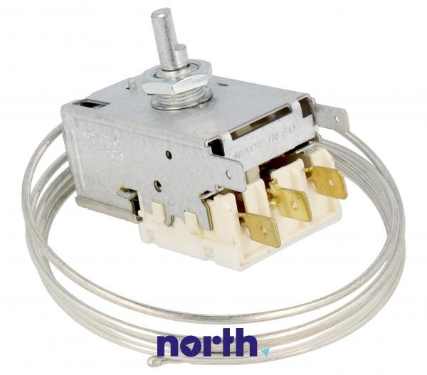 Termostat K59-P1761 do lodówki Amica 8002247,0