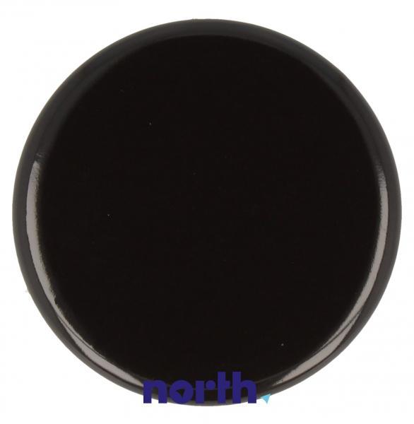Nakrywka | Pokrywa BSI palnika małego do 13.10.2008 do kuchenki Amica 8023669,0