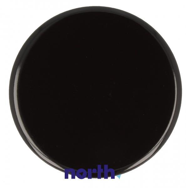 Nakrywka   Pokrywa BSI palnika średniego do 13.10.2008 do kuchenki Amica 8023670,0