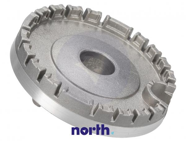 Kołpak | Korona BSI palnika średniego do 13.10.2008 do kuchenki Amica 8023673,0