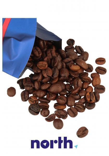 Kawa ziarnista Lavazza Gran Espresso 1000g do ekspresu do kawy,2