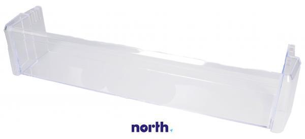Balkonik/Półka dolna na drzwi chłodziarki  do lodówki 1033020,0
