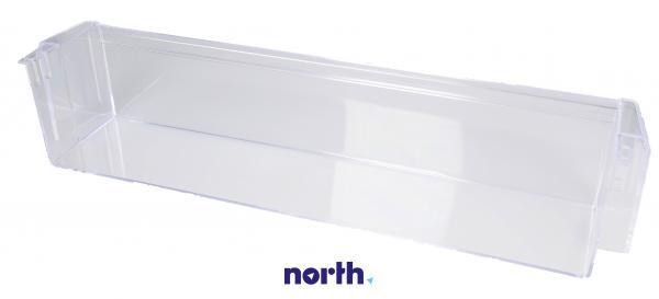 Balkonik/Półka dolna na drzwi chłodziarki  do lodówki 1033020,1