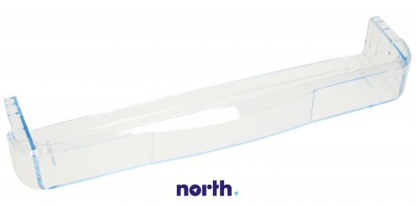 Balkonik | Półka na drzwi chłodziarki górna do lodówki 1023542,0