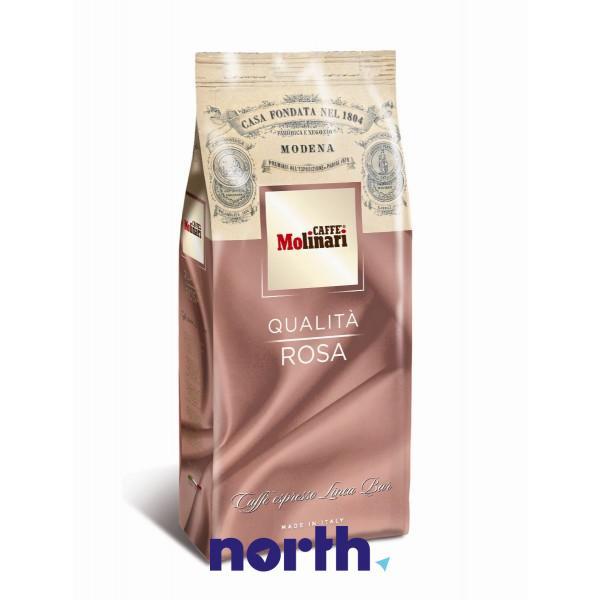 Kawa ziarnista Molinari ROSA 1000g do ekspresu do kawy,0