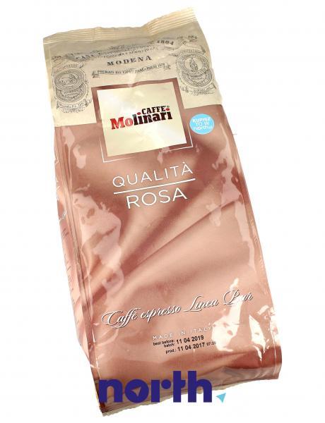 Kawa ziarnista Molinari ROSA 1000g do ekspresu do kawy,1