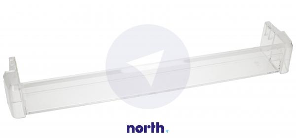 Balkonik | Półka na drzwi chłodziarki do lodówki 1033024,0