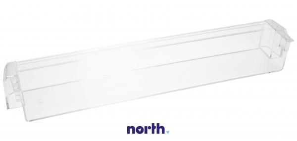 Balkonik | Półka na drzwi chłodziarki do lodówki 1033024,1