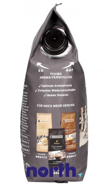 Kawa ziarnista Tchibo Espresso Milano Style 1000g do ekspresu do kawy,2