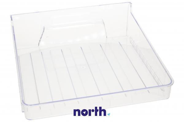 Szuflada | Pojemnik zamrażarki górna do lodówki 1033029,1
