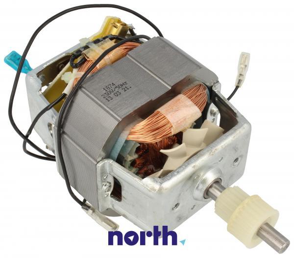 Motor | Silnik do robota kuchennego RK-1858/E,0
