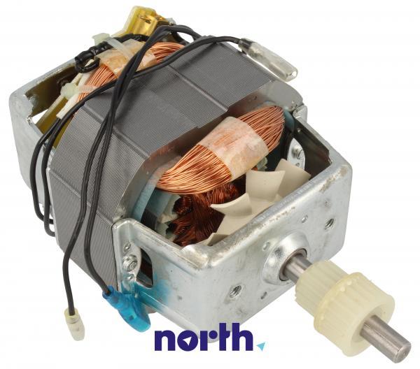 Motor | Silnik do robota kuchennego RK-1858/E,2