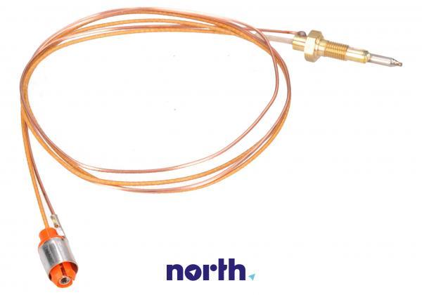 Termopara | Czujnik temperatury do kuchenki Amica 8035204,0