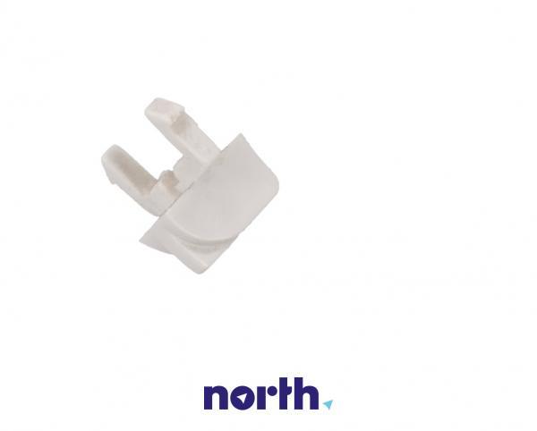 Mocowanie | Uchwyt mikroprzełącznika do okapu Amica 1003531,0