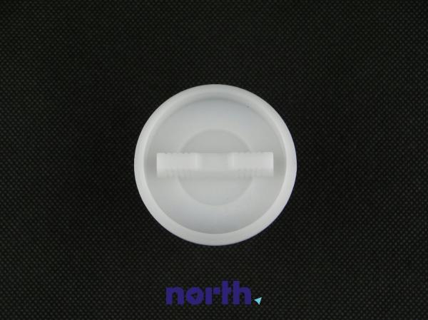 Filtr pompy odpływowej do pralki,2