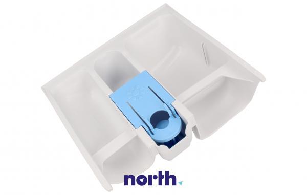 Szuflada na proszek bez frontu do pralki 1024334,1
