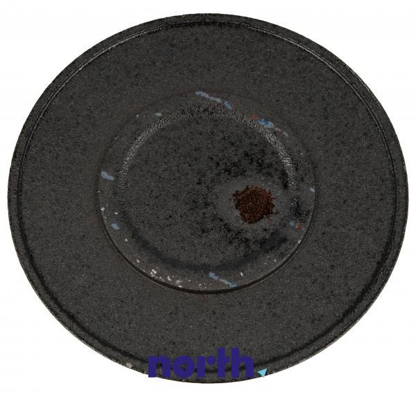 Nakrywka | Pokrywa palnika średniego do kuchenki Amica 8000637,1
