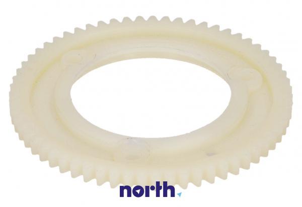 Kółko | Koło zębate do krajalnicy,1