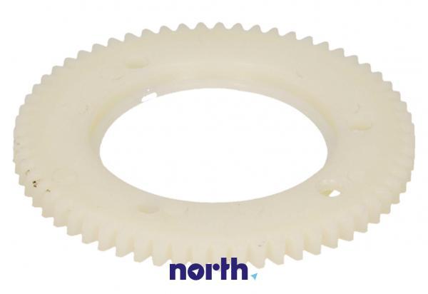 Kółko | Koło zębate do krajalnicy,2