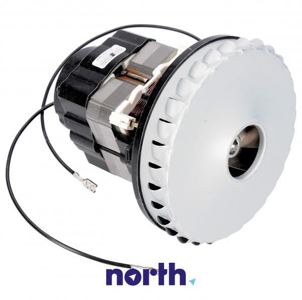 Motor | Silnik do odkurzacza MOD13-36,0