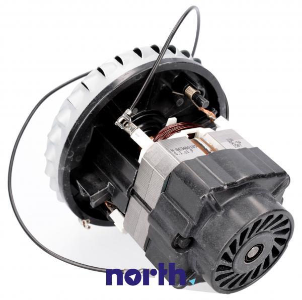 Motor | Silnik do odkurzacza MOD13-36,1