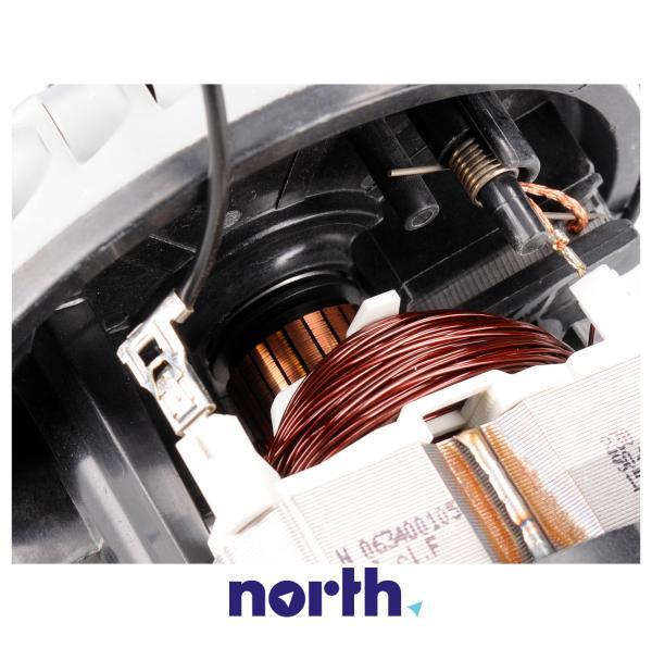 Motor | Silnik do odkurzacza MOD13-36,2
