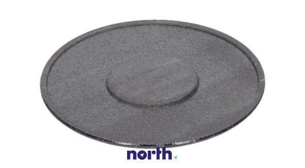 Nakrywka | Pokrywa Defendi palnika małego od 13.10.2008 do kuchenki Amica 8041263,1