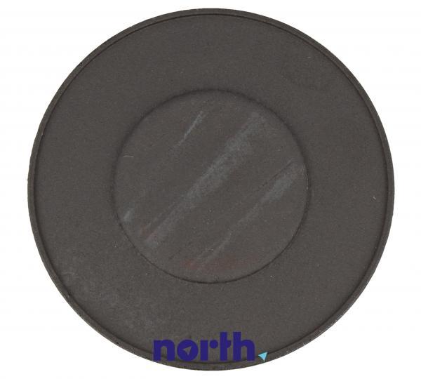 Nakrywka | Pokrywa Defendi palnika średniego od 13.10.2008 do kuchenki Amica 8041264,1