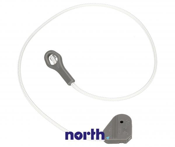 Linka zawiasu drzwi 1szt. do zmywarki Amica 1007622,0
