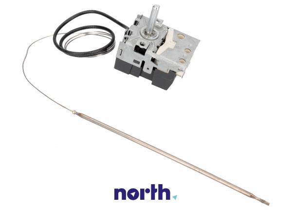 Regulator | Termostat regulowany do piekarnika TSST115,0