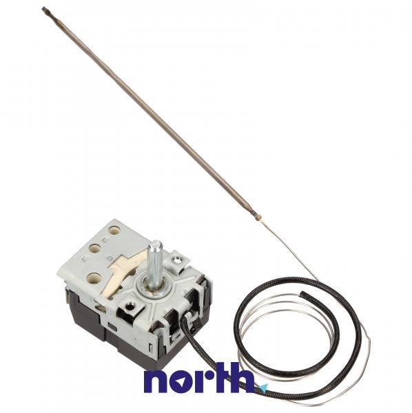 Regulator | Termostat regulowany do piekarnika TSST115,3
