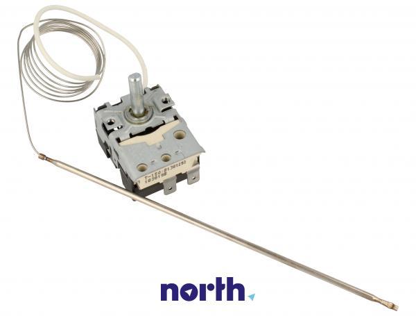 Regulator | Termostat regulowany do piekarnika 81381292,0