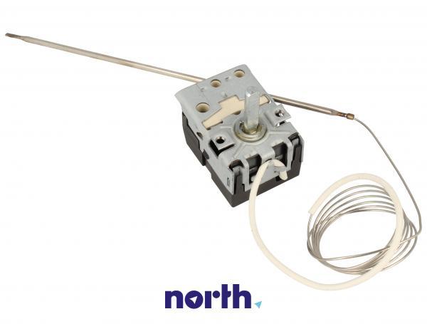 Regulator | Termostat regulowany do piekarnika 81381292,1