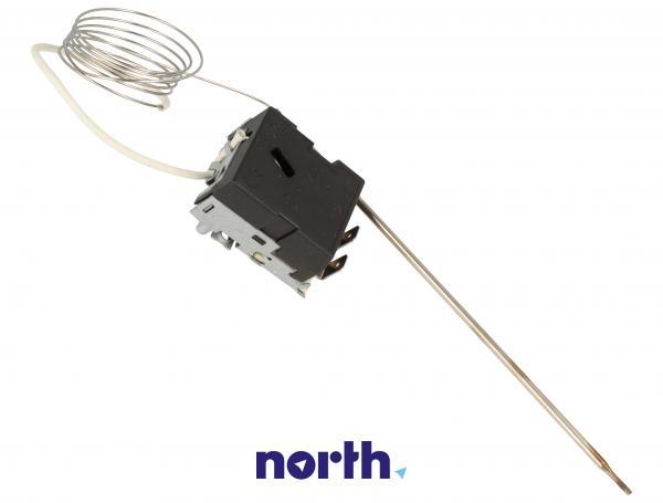 Regulator | Termostat regulowany do piekarnika 81381292,2