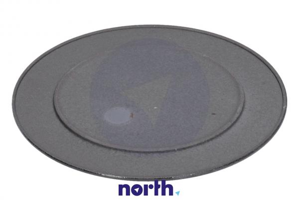 Nakrywka | Pokrywa SOMI palnika dużego do kuchenki Amica 8042781,1