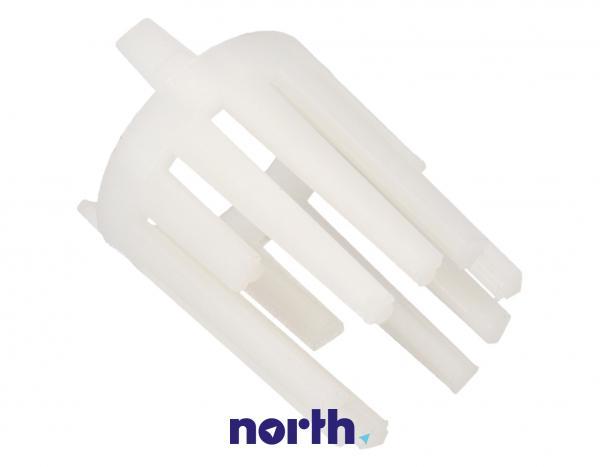 Wkładka filtra pompy odpływowej do pralki Amica 8016971,0