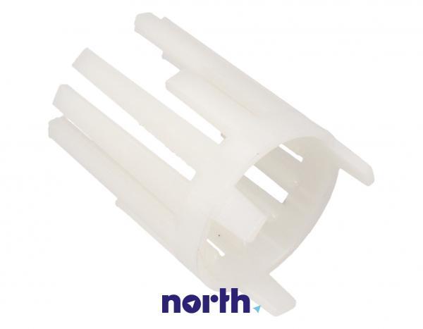 Wkładka filtra pompy odpływowej do pralki Amica 8016971,1