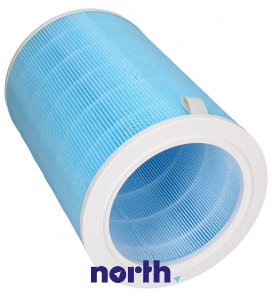 filtr wstepny do oczyszczy powietrza
