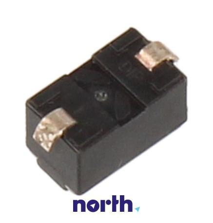 Mikroprzełącznik ,1