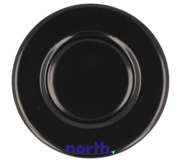 Nakrywka | Pokrywa SOMI palnika średniego do kuchenki Amica 8042782,0