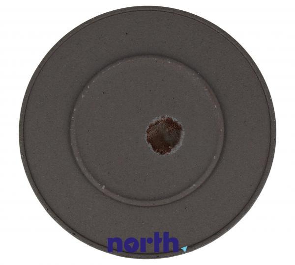 Nakrywka | Pokrywa SOMI palnika średniego do kuchenki Amica 8042782,1