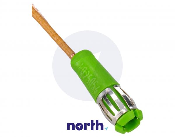 Termopara | Czujnik temperatury 300mm do kuchenki 8065896,1