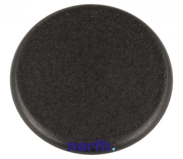 Pokrywa palnika małego do płyty gazowej Amica 1013010,0