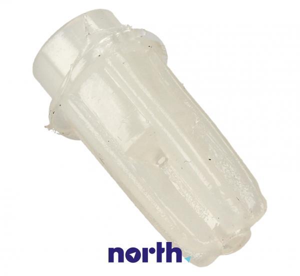 Sprzęgło nasadki miksującej do miksera ręcznego Zelmer,0